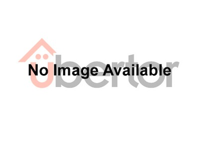 Calgary Land for sale:  Studio  (Listed 2020-07-05)